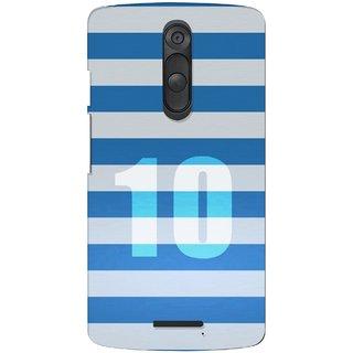 G.store Hard Back Case Cover For Motorola Moto X 3rd Gen