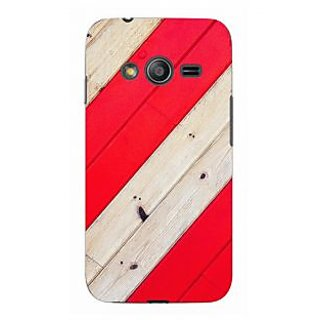 G.store Hard Back Case Cover For Samsung Galaxy Ace 3