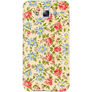 G.store Hard Back Case Cover For Samsung Galaxy A5