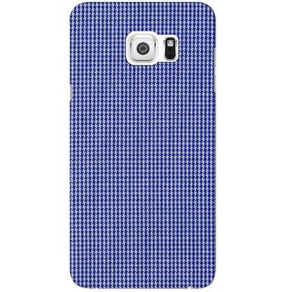 G.store Hard Back Case Cover For Samsung Galaxy Note5