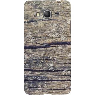G.store Hard Back Case Cover For Samsung Galaxy Grand Max