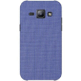 G.store Hard Back Case Cover For Samsung Galaxy J1