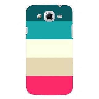 G.store Hard Back Case Cover For Samsung Galaxy Mega 5.8 I9150