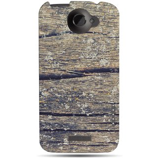 G.store Hard Back Case Cover For HTC One X Plus