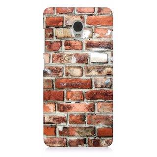 G.store Hard Back Case Cover For Lenovo Vibe P1