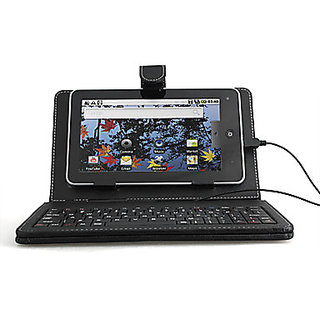 Saitel Tablet Keyboard