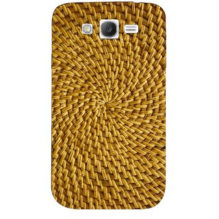 G.store Hard Back Case Cover For Samsung Galaxy Grand Neo Plus