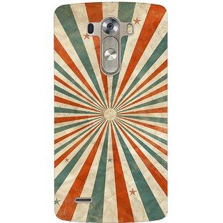 G.store Hard Back Case Cover For LG G3