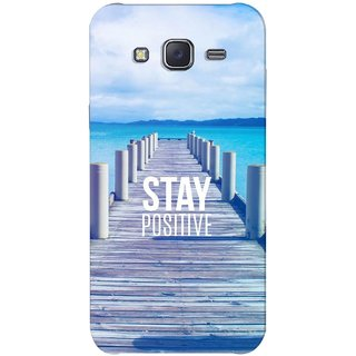 G.store Hard Back Case Cover For Samsung Galaxy J5