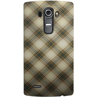 G.store Hard Back Case Cover For LG G4