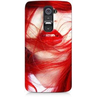 G.store Hard Back Case Cover For LG G2