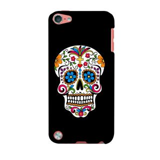 G.store Hard Back Case Cover For Apple iPod touch 5th Generation