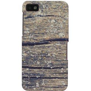G.store Hard Back Case Cover For BlackBerry Z10