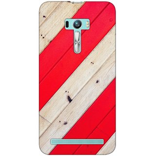 G.store Hard Back Case Cover For Asus Zenfone Selfie
