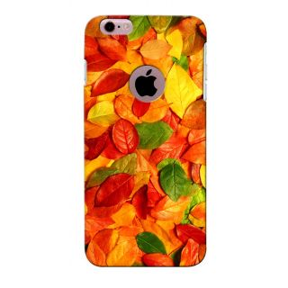 G.store Hard Back Case Cover For Apple iPhone 6