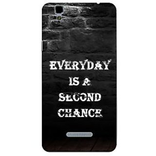 G.store Hard Back Case Cover For Micromax Yu Yureka Plus