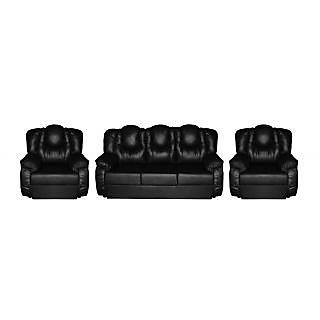 Finger Sofa Set