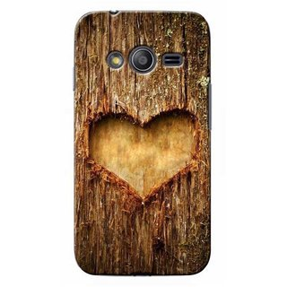 G.store Printed Back Covers for Samsung Galaxy Ace 4 Multi