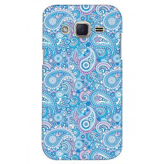G.store Printed Back Covers for Samsung Galaxy J2 Multi