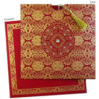 Beautiful Occasion Cards