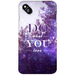 G.store Printed Back Covers for Micromax Bolt D303 Multi