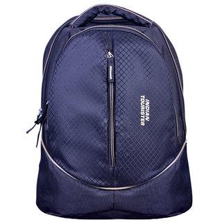 Discover School Bag