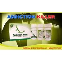 Addiction Killer-Herbal