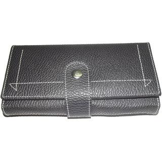 Designer PU Leather New  Ladies Wallet Ladies Purse Ladies money purse BL502