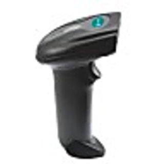 L-5000 Handheld Laser Barcode Scanner