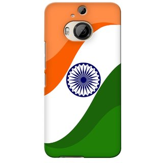 G.store Printed Back Covers for HTC ONE M9 Plus Multi