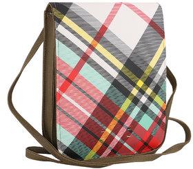 Sukkhi Must-Have Stylish Sling Bag
