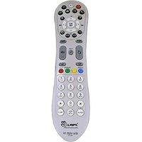 Videocon DTH  SANSUI LED TV Remote Controller