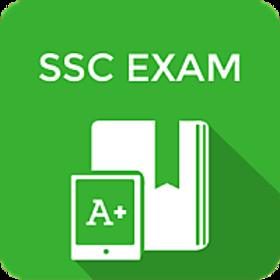 Testpitara 10th SSC Exam
