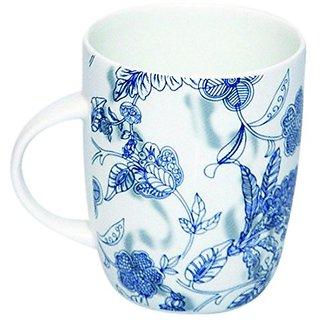 Milk Mug, 350ml/5.7cm, Multicolour