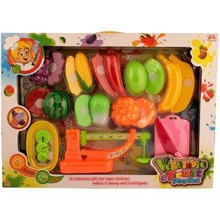 sari shajan store Kids Toy Gift