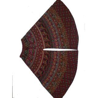 Pallazzo unique style