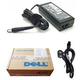 Dell Vostro 1014 Laptop Oiginal Adapter Charger 19.5v 3.34a 65w