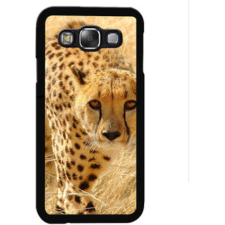 Instyler Digital Printed Back Cover For Samsung Galaxy Core Prime SGCPDS-10323