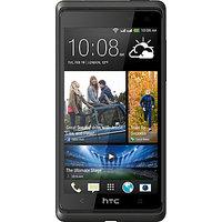 HTC Desire 600  Screen Guard