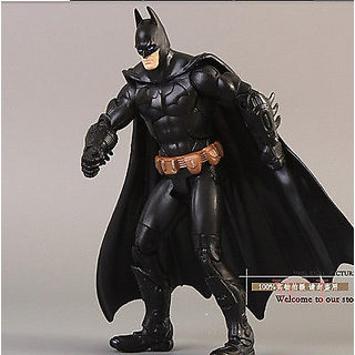 THE DARK KNIGHT is here! COD AVAILABLE! LOWEST PRICE!! MONEY BACK GUARANTEE!!