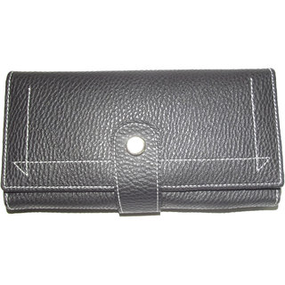 5348ca04b40d7 100 Original New Leather Ladies Wallet Ladies Purse Ladies money purse BL  502