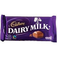 Nutswala Cadbury Dairy Milk - Silk, 60 Gm Pouch