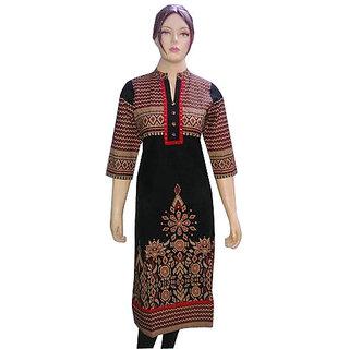 ladies suits and kurtis zari boutique