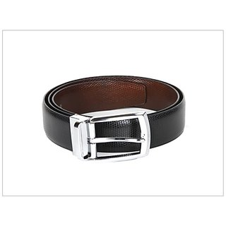 Kara Belt (3065 Black/Brown 42