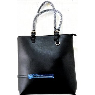 Ladies Bag Black colour