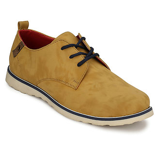 Wonker Deziner Casual Shoes