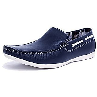 Men For Casual  Shoes