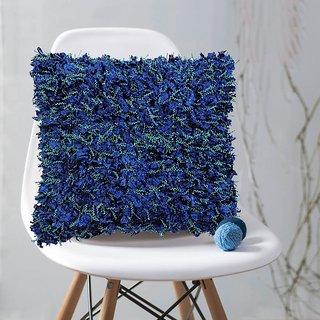 Tex n Craft Cushion Cover and get a free bathmat