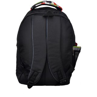 f22a320ea Buy Stylish Skyline Backpack-Office/school/college Bag Casual Unisex bag-With  Warranty 1015 Online - Get 32% Off