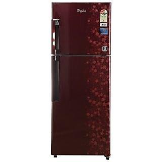 Whirlpool Neo FR258 Roy 2S Frost-free Double-Door Refrigerator